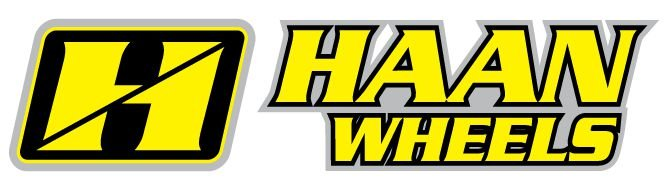HAAN WHEELS | AGUARDE, EM BREVE PORTFÓLIO COMPLETO CADASTRADO AQUI