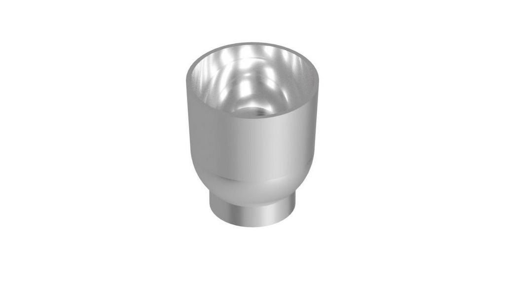 Capsula para Ponto de Gota CONF. ASTM D-566 E MB-350