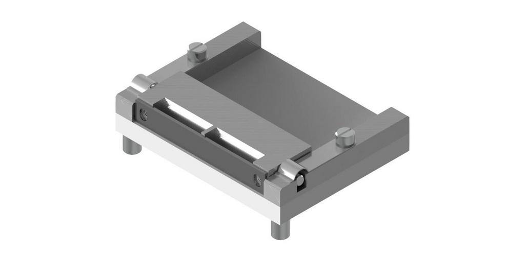 Duplex norma ASTM D 823