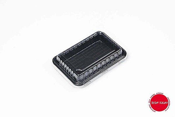 Embalagem Combinado 01 - 200 unidades - Sushi Today