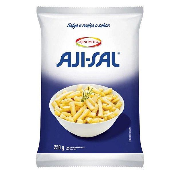 Aji-Sal 250g Ajinomoto