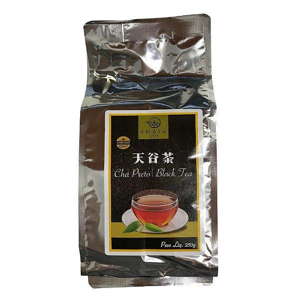 Chá Preto 250g Amaya