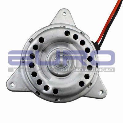 Motor da Ventoinha Spin Onix Cobalt 2010 Em diante