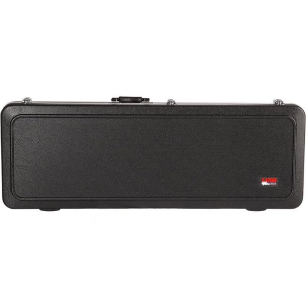 Hard Case Gator Para Guitarra GC-ELEC-XL