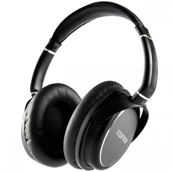 Headphone Fone De Ouvido Edifier H850 Profissional