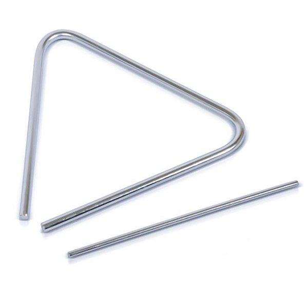 Triangulo C. Ibanez X-PRO 20cm