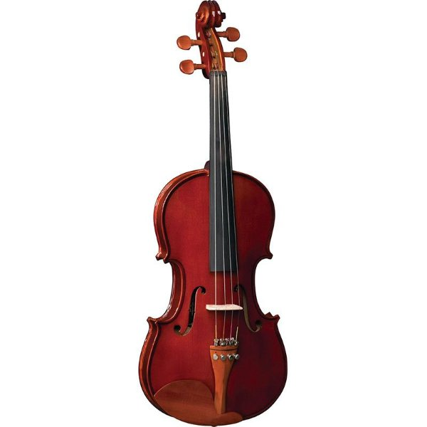 Violino Eagle 4/4 Classic VE441 Com Case