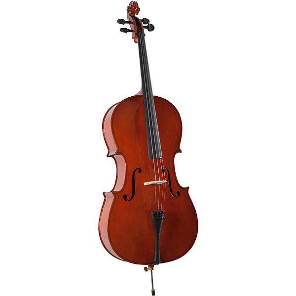 Violoncelo Giannini GCE 4/4