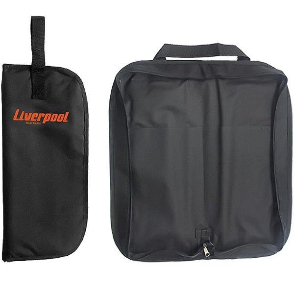 Bag Para Baquetas Liverpool Bag 03p