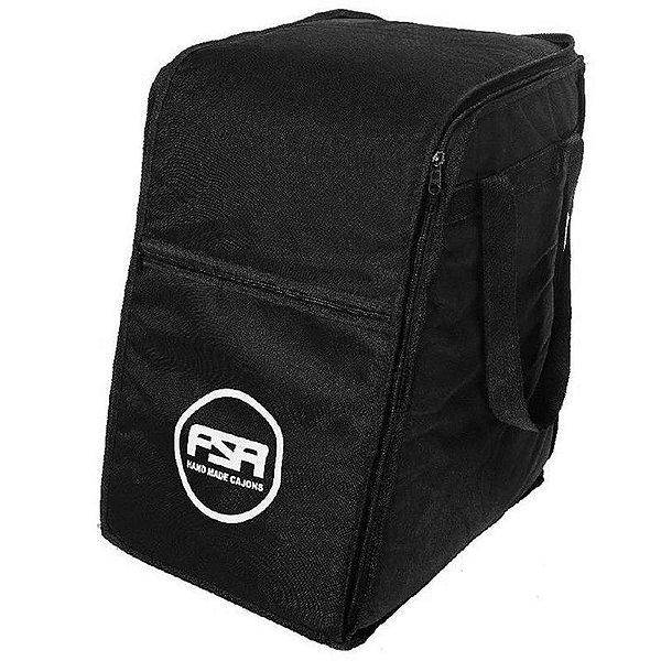 Bag Para Cajon Fsa Standard Fbs01 Preto