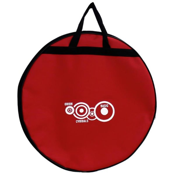 Bag Para Pratos Orion Basic Bp01