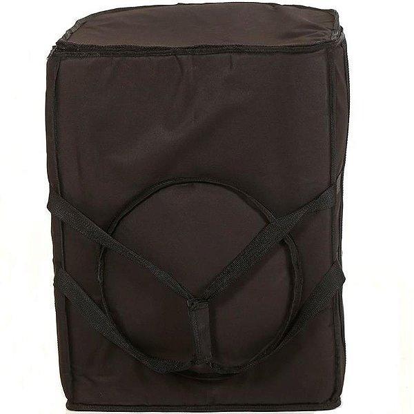 Bag Para Tajon Gig Box da Cajon Percussion
