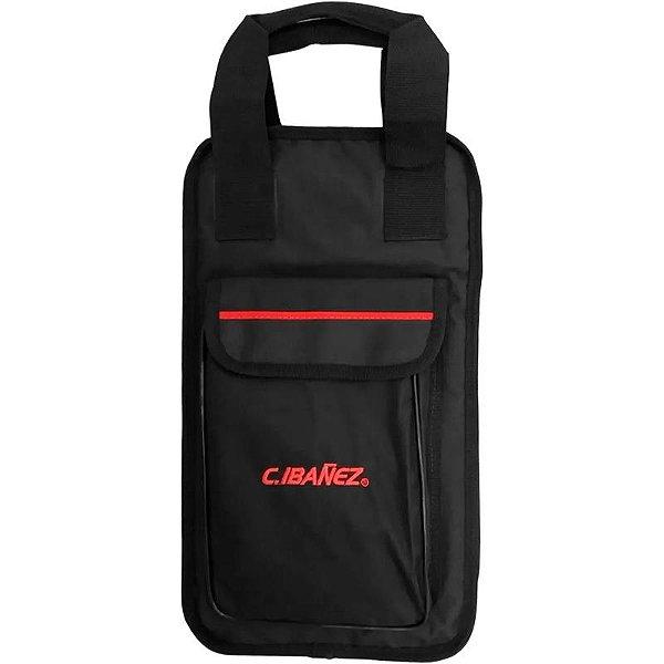 Bag Porta Baquetas C.Ibanez Big Bag