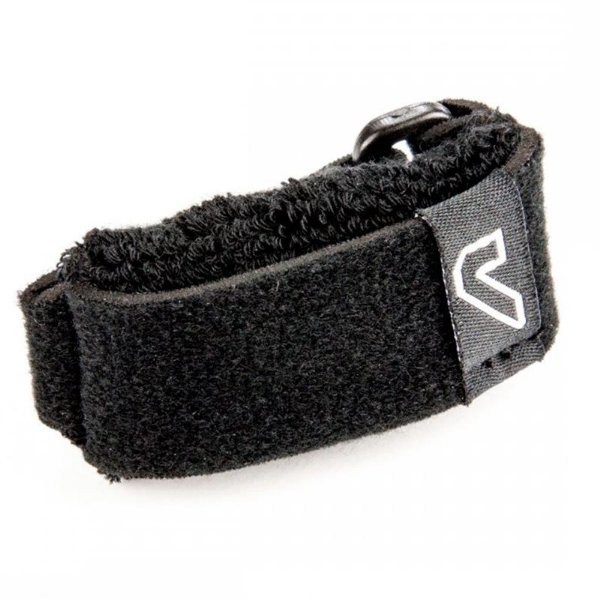 FretWrap Gruv Gear Md Medium  Preto