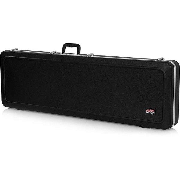 Case Gator Para Contrabaixo Gc-Bass-4Pk