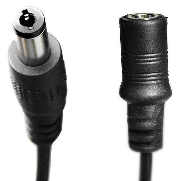 Cabo Conversor De Plug Power Play C-Gzm