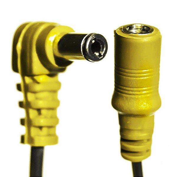 Cabo Conversor De Plug Power Play C-Pod