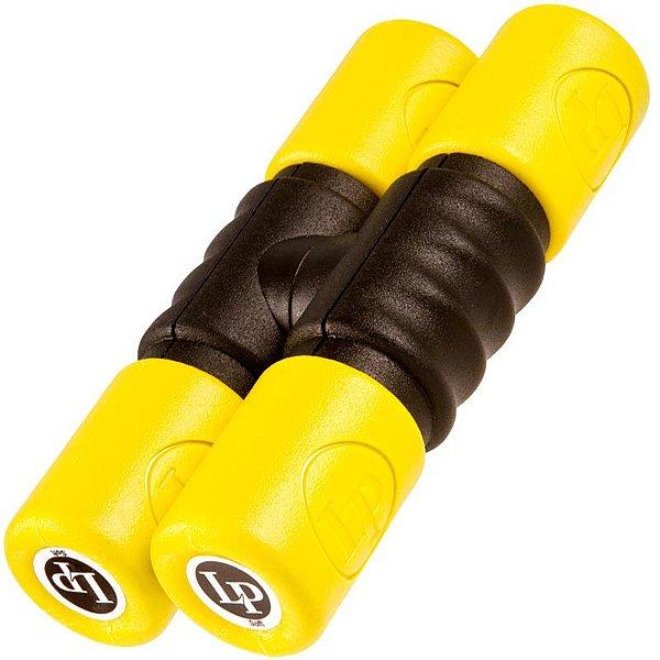 Ganza Profissional Twist Shaker Soft Lp Lp441t S