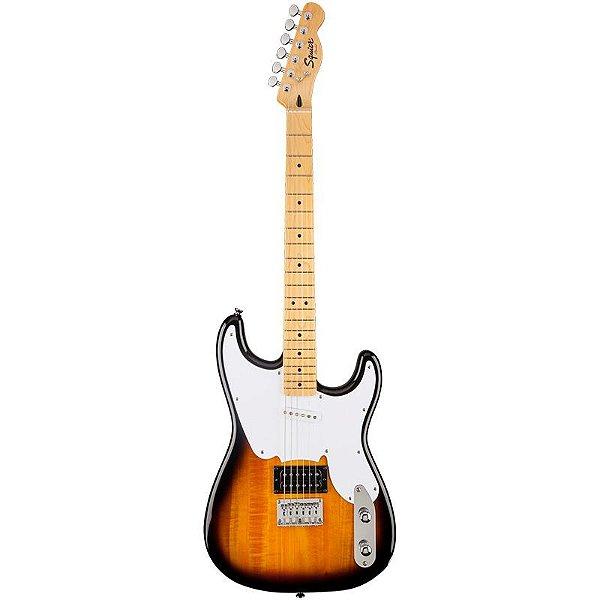 Guitarra Fender Squier Vintage Modified '51 Sunburst