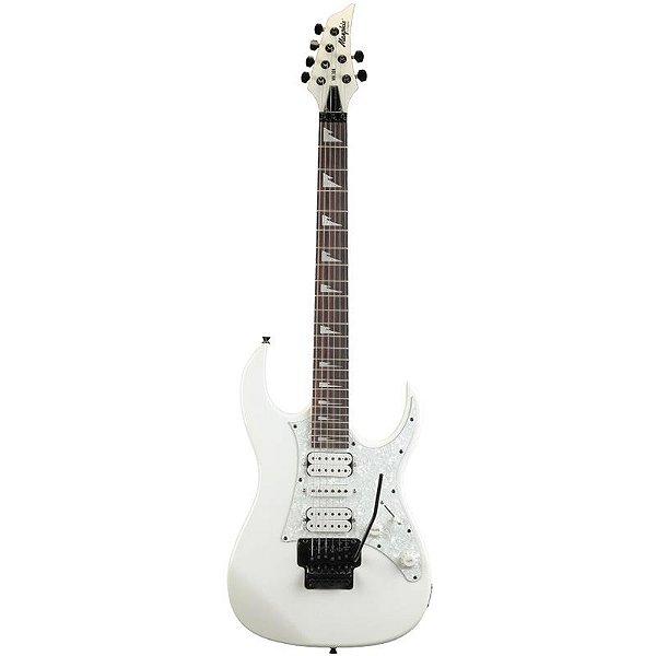 Guitarra Memphis Tagima Mg 330 Micro Afinação E Ponte Floyd Rose System