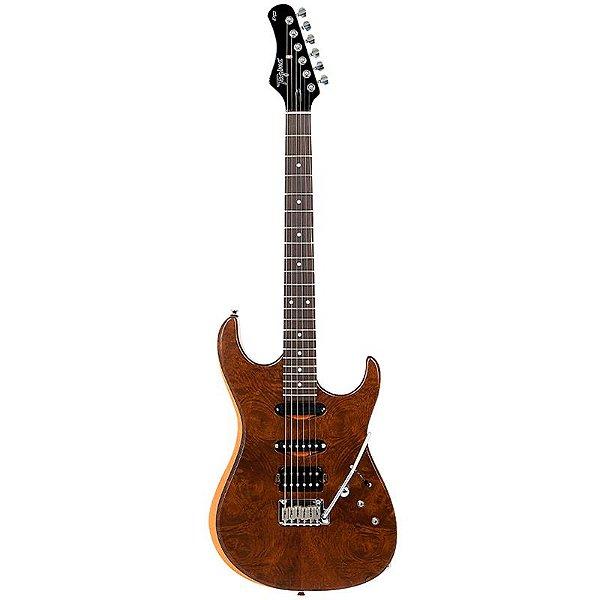 Guitarra Tagima Made In Brasil RF 200 Signature Roger Franco