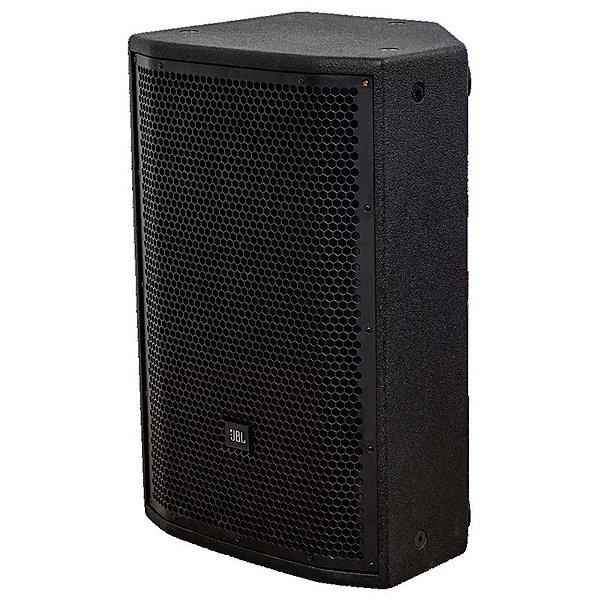 Caixa Som Ativa JBL JSX15 Amplificada Bivolt 700W