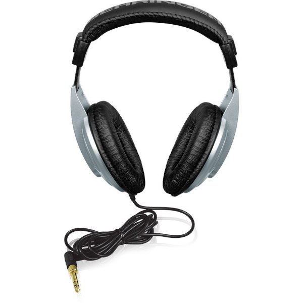 Fone ouvido behringer hpm1000 Headphone Profissional