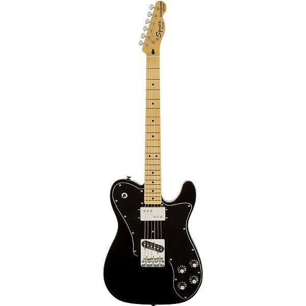 Guitarra Fender squier vintage modified telecaster custom