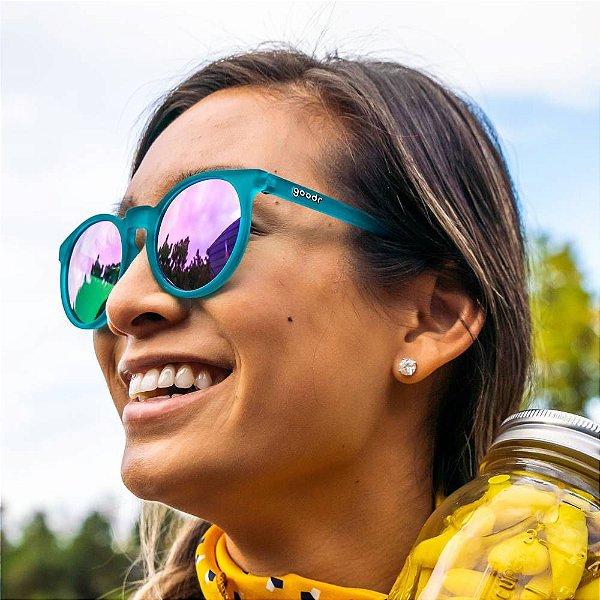 Óculos de Sol Goodr - I Pickled These Myself