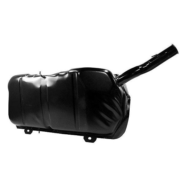 Tanque de Combustível Chevette 58L 90 a 92 Com Retorno