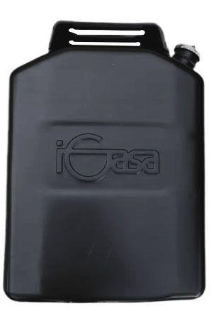 Tanque de Combustível Jeep G/A 20L Igasa