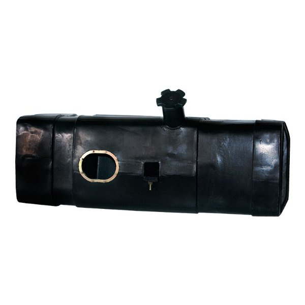 Tanque de combustível Kia Bongo K2700 K2500 65L