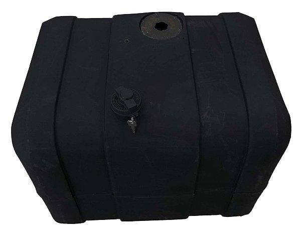 Tanque de Combustível MB Actros 4144 4844 400L