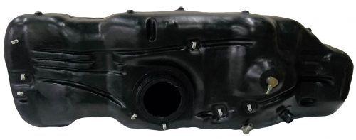 Tanque de Combustível Toyota Hillux Srv 86L 2005 a 2012