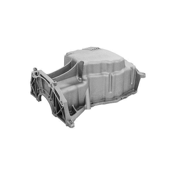 Cárter Óleo Duster Sandero Scenic Laguna 1.6 16V