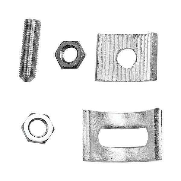 Kit Regulador de Altura da Suspensão