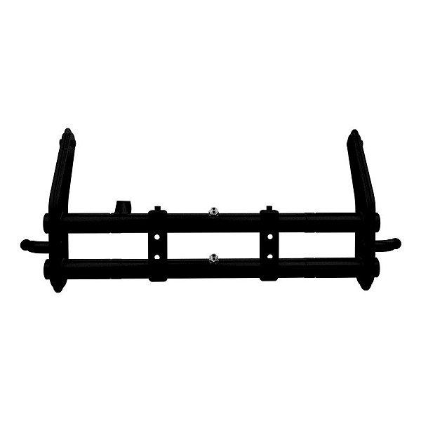 Quadro Corpo de Eixo Dianteiro Fusca 1200/1300 S/ Catraca