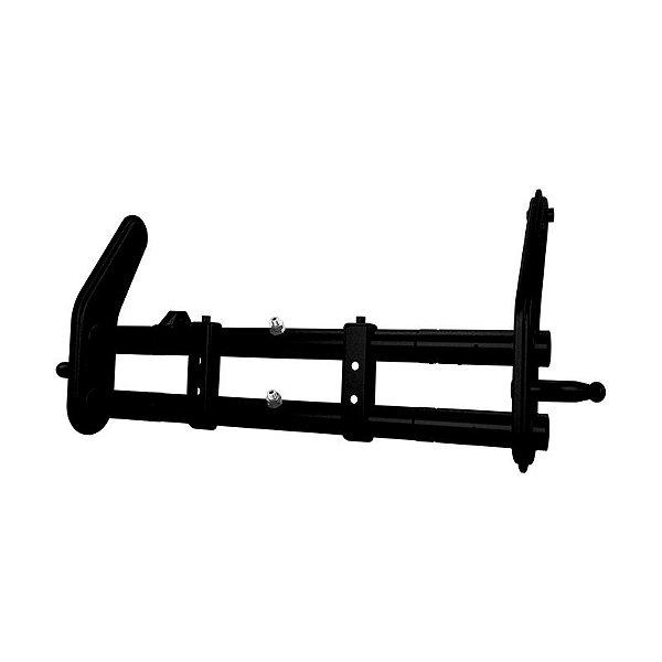 Quadro Corpo de Eixo Dianteiro 1200/1300 Rolamento S Catraca
