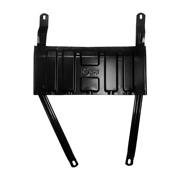 Protetor de Cárter Ford Ka 1.0 1.6 Sport 08-14