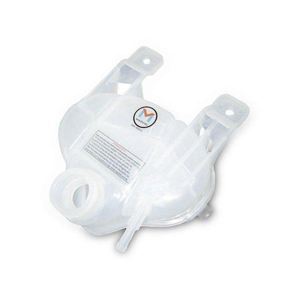 Reservatório Água Radiador Fiat Punto 1.4 Todos