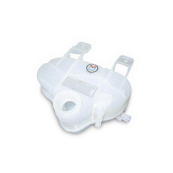 Reservatório de Água do Radiador Fiat Punto Linea 1.8