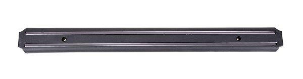 Barra Magnética Para Facas 38cm