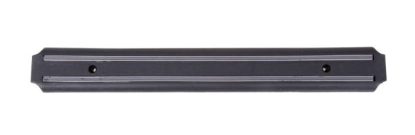Barra Magnetica Para Facas 50cm