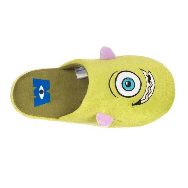 Chinelo 3D Mike 36-37