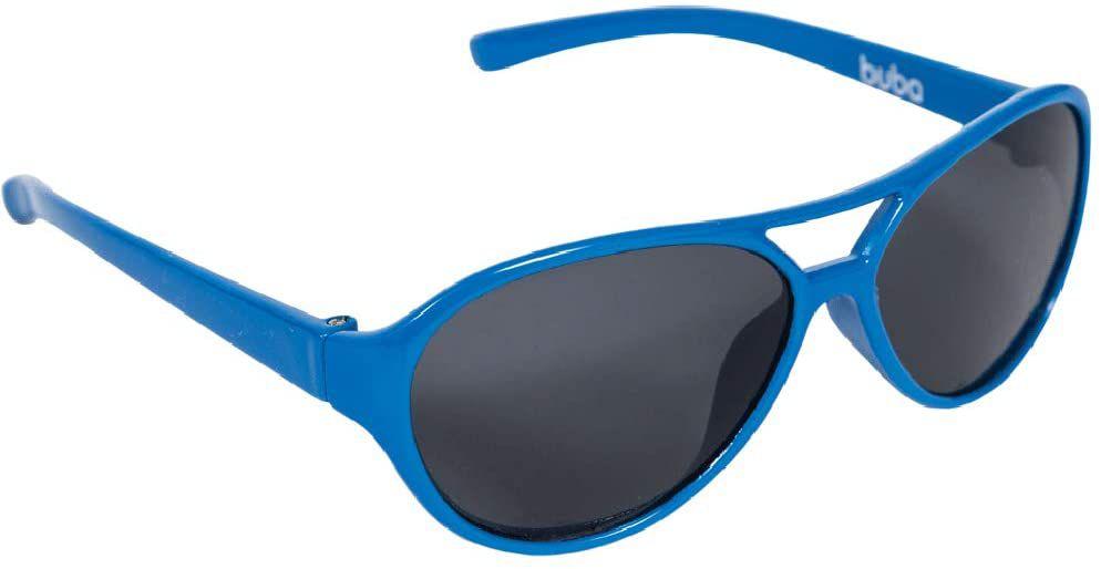Óculos de Sol Baby Armação Flexível Royal