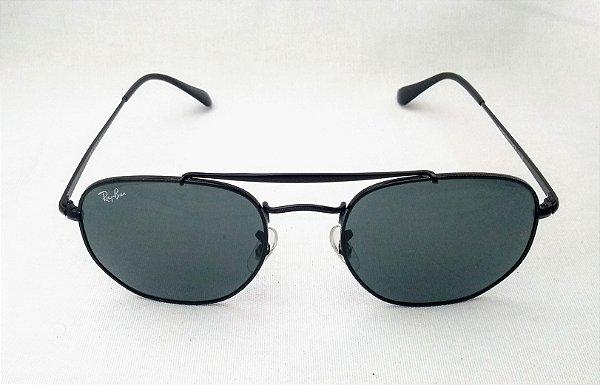 https   www.solglasses.com.br ray-ban-marshal-3648-00271 - Ótica ... 510e81acdf