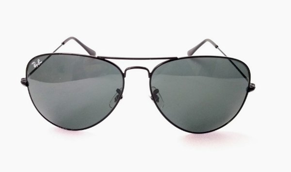 727f6bee8 https://www.solglasses.com.br/ray-ban-3025-aviador-large-metal ...