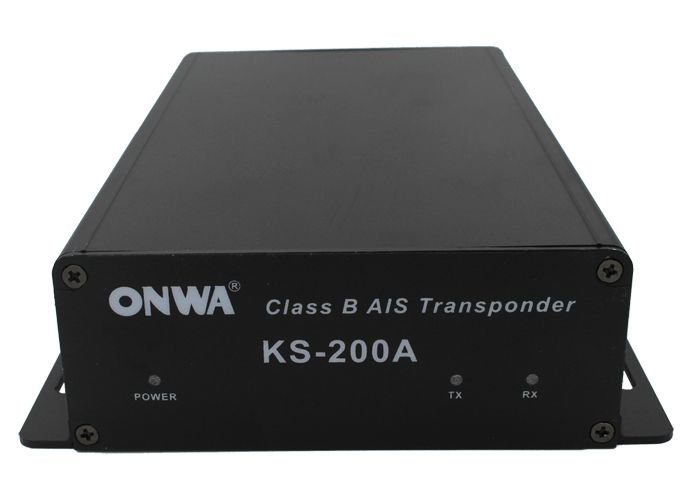 Módulo Transceptor AIS Owna KS-200A