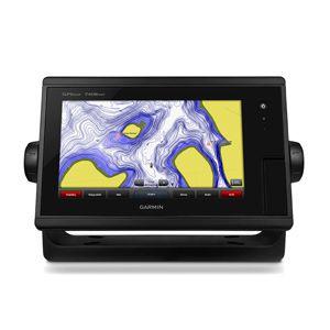 GPS Sonar Garmin GPSMAP® 7408xsv