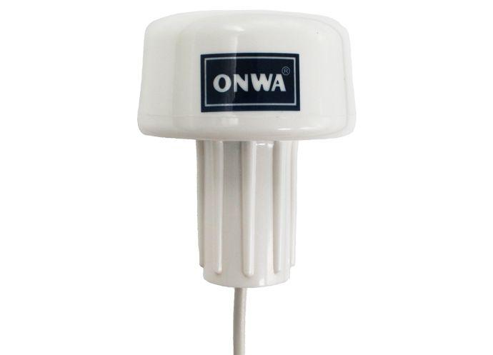 Sensor de Direção 9 Eixos com Módulo de GPS Onwa KA-GC9A